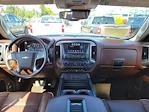 2017 Silverado 2500 Crew Cab 4x4,  Pickup #VU1631 - photo 12