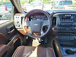 2017 Silverado 2500 Crew Cab 4x4,  Pickup #VU1631 - photo 13