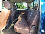 2017 Silverado 2500 Crew Cab 4x4,  Pickup #VU1631 - photo 23