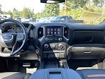 2020 Sierra 1500 Crew Cab 4x4,  Pickup #VU1632 - photo 12