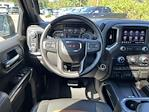 2020 Sierra 1500 Crew Cab 4x4,  Pickup #VU1632 - photo 13