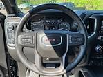 2020 Sierra 1500 Crew Cab 4x4,  Pickup #VU1632 - photo 14