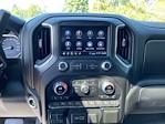 2020 Sierra 1500 Crew Cab 4x4,  Pickup #VU1632 - photo 17