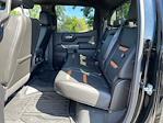 2020 Sierra 1500 Crew Cab 4x4,  Pickup #VU1632 - photo 25