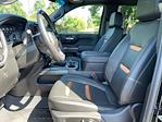 2020 Sierra 1500 Crew Cab 4x4,  Pickup #VU1632 - photo 9