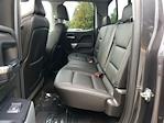 2015 Silverado 1500 Double Cab 4x4,  Pickup #VU1633A - photo 24