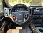 2017 Silverado 1500 Crew Cab 4x4,  Pickup #VU1637A - photo 13