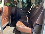 2017 Silverado 1500 Crew Cab 4x4,  Pickup #VU1637A - photo 24