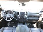 2020 Sierra 1500 Crew Cab 4x4,  Pickup #VU1638 - photo 17