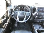 2020 Sierra 1500 Crew Cab 4x4,  Pickup #VU1638 - photo 18
