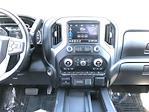2020 Sierra 1500 Crew Cab 4x4,  Pickup #VU1638 - photo 24