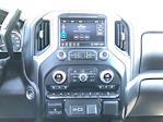 2020 Sierra 1500 Crew Cab 4x4,  Pickup #VU1638 - photo 25