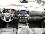 2020 Sierra 1500 Crew Cab 4x4,  Pickup #VU1639 - photo 12