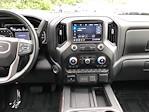2020 Sierra 1500 Crew Cab 4x4,  Pickup #VU1639 - photo 17