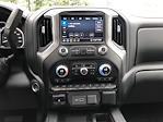 2020 Sierra 1500 Crew Cab 4x4,  Pickup #VU1639 - photo 18