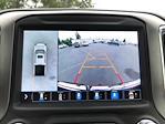 2020 Sierra 1500 Crew Cab 4x4,  Pickup #VU1639 - photo 20