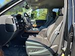 2019 Silverado 3500 Crew Cab 4x4,  Pickup #VU1650 - photo 9