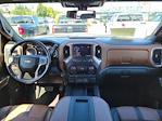 2020 Silverado 2500 Crew Cab 4x4,  Pickup #VU1652 - photo 12