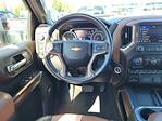 2020 Silverado 2500 Crew Cab 4x4,  Pickup #VU1652 - photo 13
