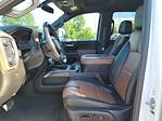 2020 Silverado 2500 Crew Cab 4x4,  Pickup #VU1652 - photo 9
