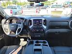 2020 Silverado 3500 Crew Cab 4x4,  Pickup #VU1655 - photo 12