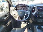 2020 Silverado 3500 Crew Cab 4x4,  Pickup #VU1655 - photo 13