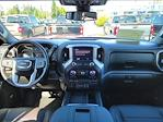2020 Sierra 3500 Crew Cab 4x4,  Pickup #VU1658 - photo 12