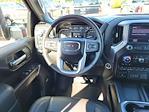 2020 Sierra 3500 Crew Cab 4x4,  Pickup #VU1658 - photo 13