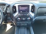 2020 Sierra 3500 Crew Cab 4x4,  Pickup #VU1658 - photo 17