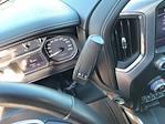 2020 Sierra 3500 Crew Cab 4x4,  Pickup #VU1658 - photo 22