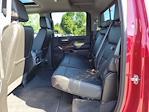 2020 Sierra 3500 Crew Cab 4x4,  Pickup #VU1658 - photo 23