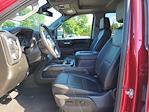 2020 Sierra 3500 Crew Cab 4x4,  Pickup #VU1658 - photo 9