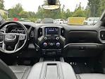 2020 Sierra 2500 Crew Cab 4x4,  Pickup #VU1659 - photo 13