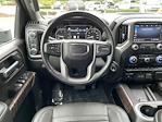 2020 Sierra 2500 Crew Cab 4x4,  Pickup #VU1659 - photo 14