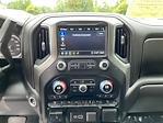 2020 Sierra 2500 Crew Cab 4x4,  Pickup #VU1659 - photo 18