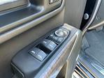 2020 Sierra 3500 Crew Cab 4x4,  Pickup #VU1661 - photo 11