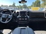 2020 Sierra 3500 Crew Cab 4x4,  Pickup #VU1661 - photo 12