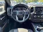 2020 Sierra 3500 Crew Cab 4x4,  Pickup #VU1661 - photo 13