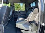 2020 Sierra 3500 Crew Cab 4x4,  Pickup #VU1661 - photo 25