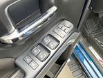 2017 Silverado 2500 Crew Cab 4x4,  Pickup #VU1662A - photo 11