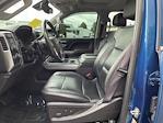 2017 Silverado 2500 Crew Cab 4x4,  Pickup #VU1662A - photo 9