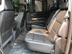 2018 Silverado 1500 Crew Cab 4x4,  Pickup #VU1672 - photo 19