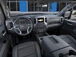 2022 Silverado 2500 Crew Cab 4x4,  Pickup #W22016 - photo 15