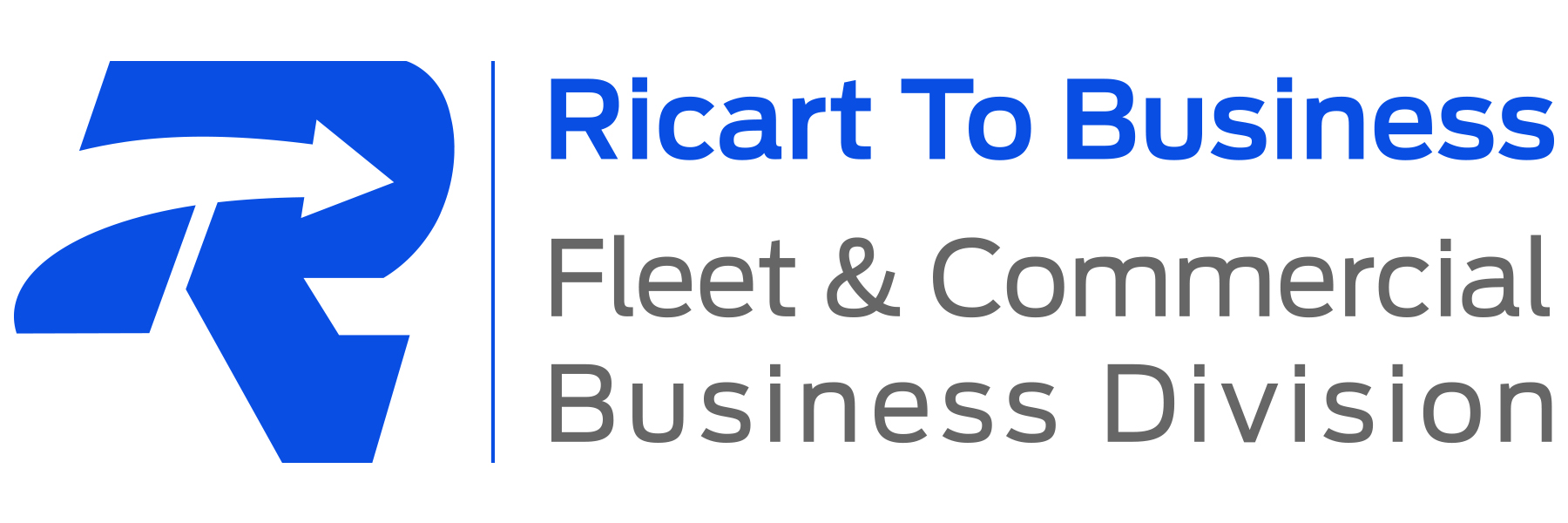 Ricart to Business in Groveport OH