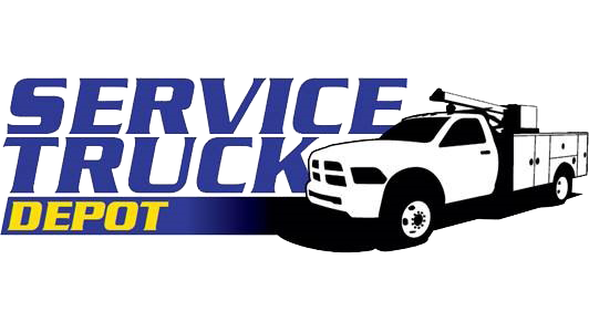 About Service Truck Depot in Fairfield, TX