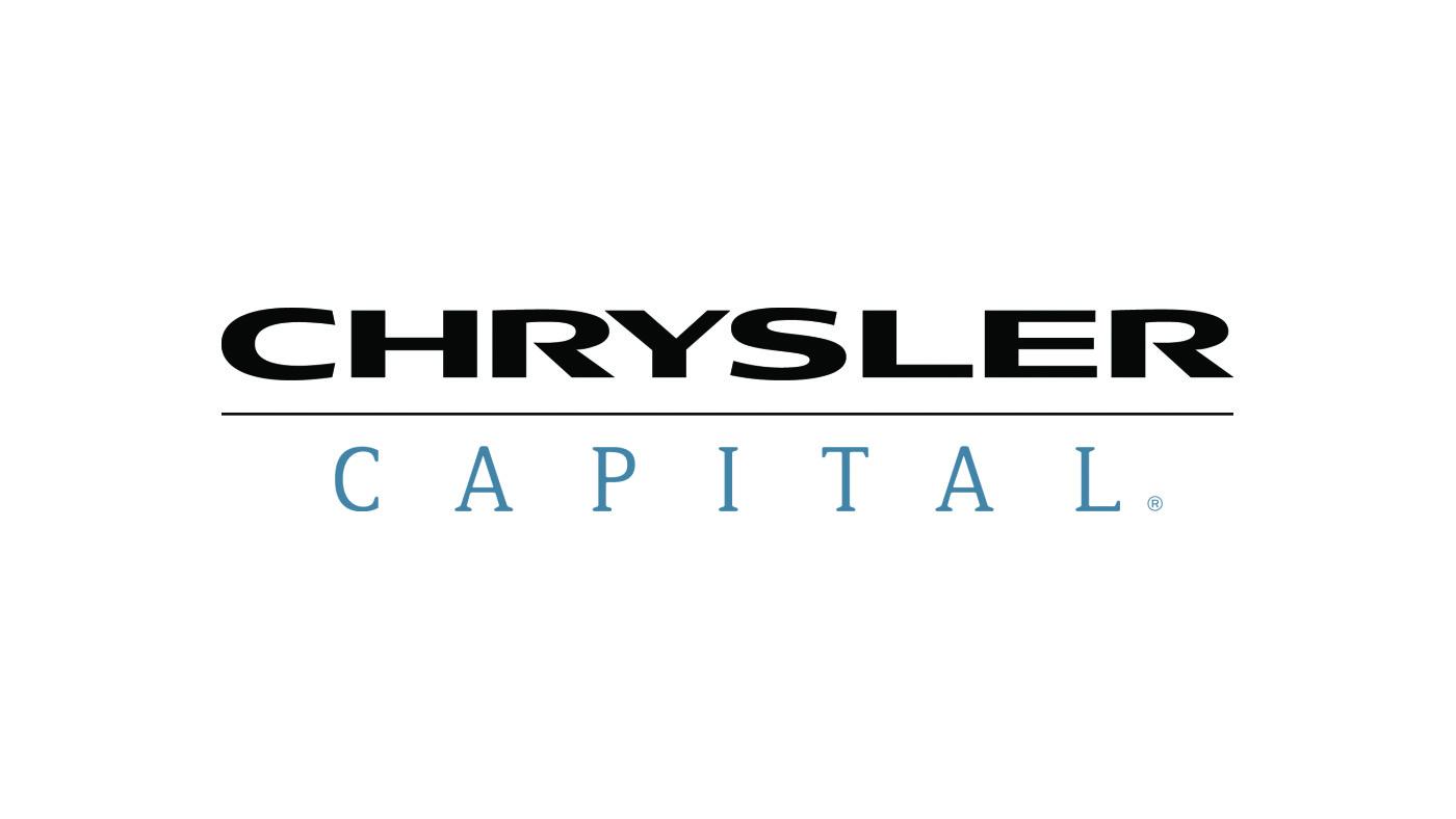 Chrysler Credit Commercial Lending