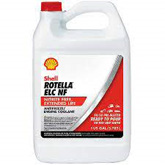 Shell Antifreeze 50/50