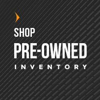 Shop All Used Inventory