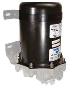 Bendix Air Dryer Cartridge