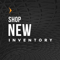 Shop All New Inventory